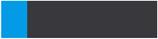 금융업 홈페이지A - 회사소개 홈페이지를 제작할 수 있는 넷프로 웹솔루션